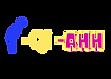 Copy of Baukje pronounce graphic 700x500 (2).png