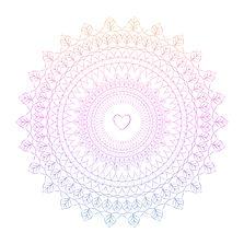 heart mandala.jpg