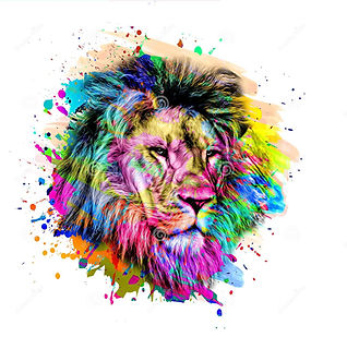 lion sample 5_edited.jpg