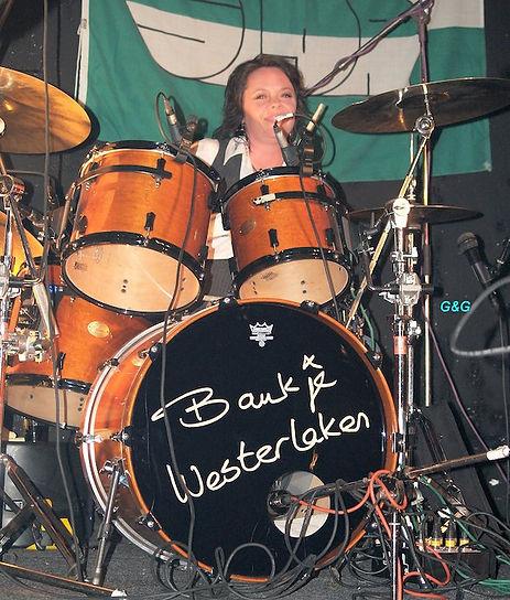 Baukje drummer 1.jpg