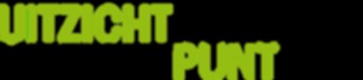 logo-UITZICHTPUNT.png