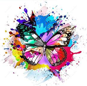 butterfly sample 1_edited.jpg