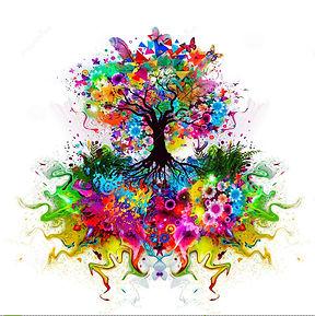 tree sample 6_edited.jpg