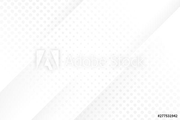 AdobeStock_277531942_Preview.jpeg
