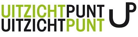 logo-UITZICHTPUNT_Tekengebied 1.jpg