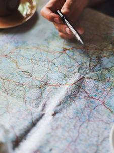 기획 여행