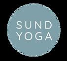 sund_yoga_logo.png
