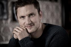 Mikkel Følsgaard