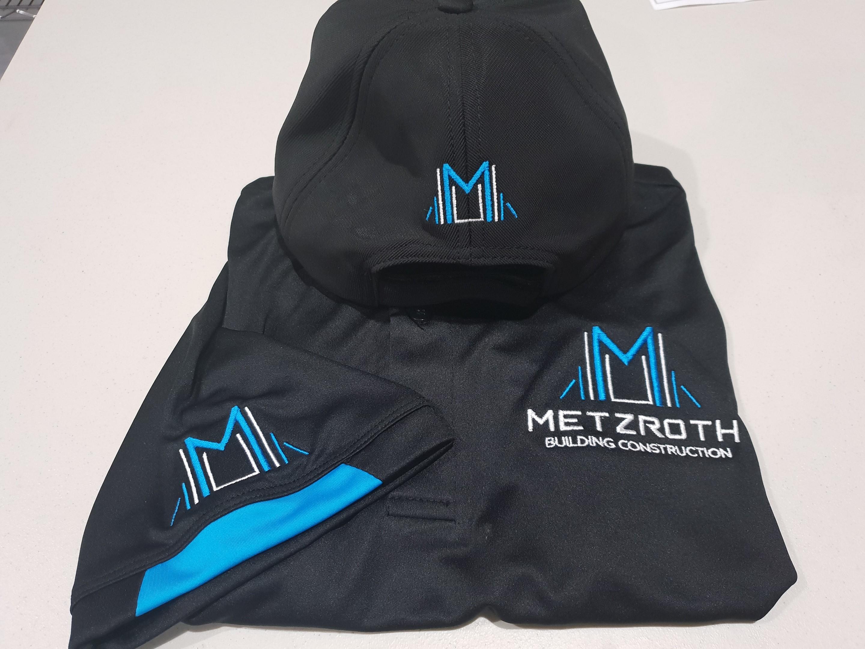 Metzroth 3