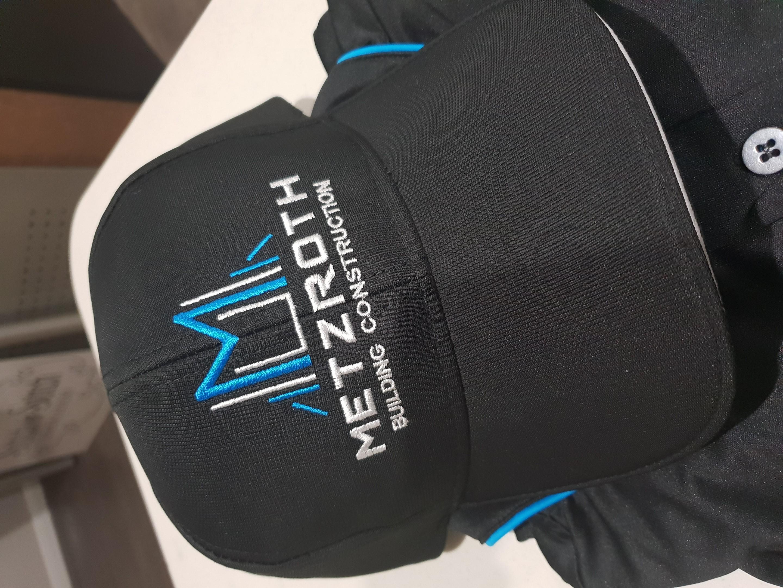 Metzroth 2
