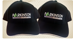 cap embroidery Toowoomba