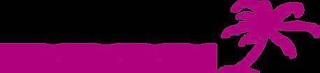 KoCoS Logo-02.png