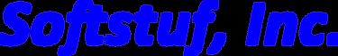 Logo_softstuf_Mesa de trabajo 1.png
