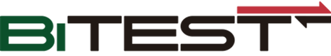 Logo-bitest-300dpi-04.png