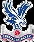 Crystal_Palace_FC_logo.png