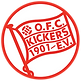 1200px-Kickers_Offenbach_logo.png