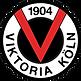 1200px-FC_Viktoria_Köln_logo.png