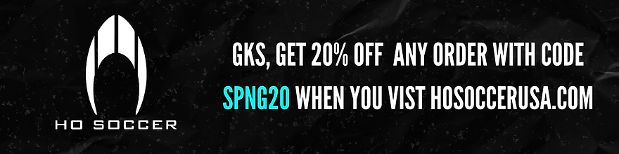 SPNG Site Banners (2).png