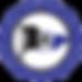 Logo_of_Arminia_Bielefeld,_German_footba