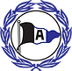 Logo_of_Arminia_Bielefeld,_German_footba