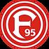1024px-Fortuna_Düsseldorf.png