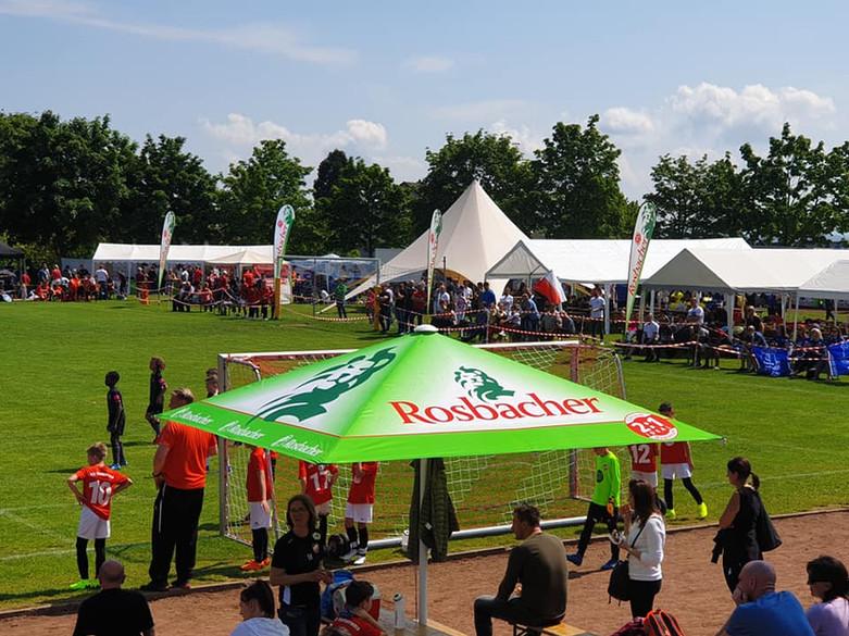 U10 - Rosbacher Cup.jpg