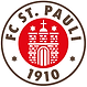 St. Pauli.png