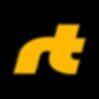 rt_logo_golden_2020.png