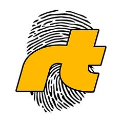 rt_logo_golden_2020.png