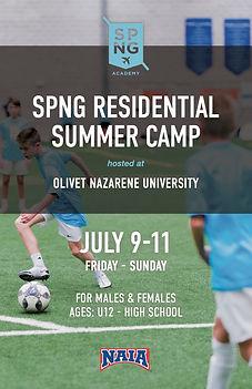 SPNG-SoccerCamp2021-FINAL.jpg