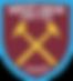1200px-West_Ham_United_FC_logo.png