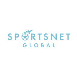 SportsNet Global-05.png