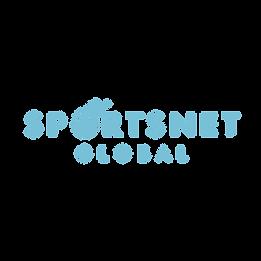 SportsNet Global-05.png