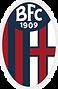 Bologna_F.C._1909_logo.png