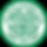 1200px-Celtic_FC.png