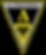 1200px-Alemannia_Aachen_logo.png