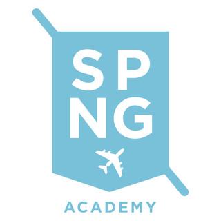 SPNG Academy Primary Logo_Blue.jpg
