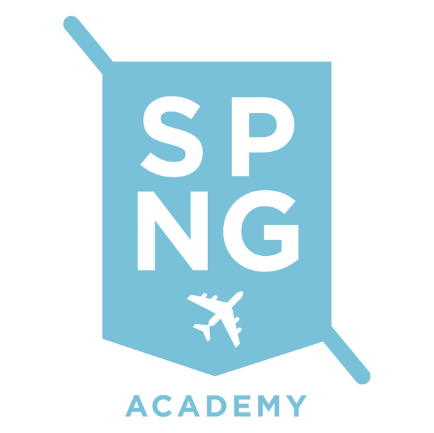 SPNG Academy Primary Logo_Blue.jpg