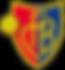 1200px-FC_Basel_crest.png