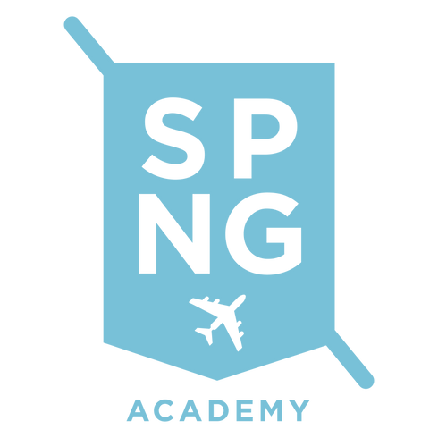 SPNG Academy Primary Logo_Blue.png