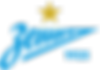 1200px-FC_Zenit_1_star_2015_logo.png