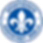 1200px-SV_Darmstadt_98_logo.png
