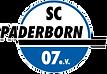 1200px-SC_Paderborn_07_logo.png