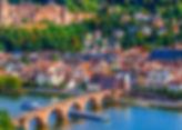 Heidelberg .jpg