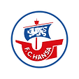 fc-hansa-rostock-logo-vector-58411.png