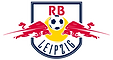 red-bull-leipzig-logo-png-transparent.pn