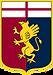 Genoa_cfc.png