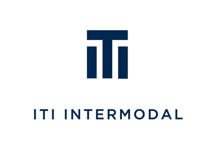 ITI-Intermodal_Logo-Ver-RGB.jpeg