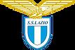 lazio-rom-ndash-wikipedia-131822.png