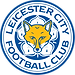 Leicester FC.png